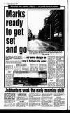 Sunday Life Sunday 08 January 1989 Page 18