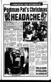 Sunday Life Sunday 08 January 1989 Page 19