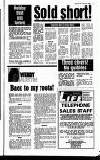 Sunday Life Sunday 08 January 1989 Page 21