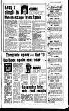 Sunday Life Sunday 08 January 1989 Page 23