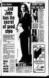 Sunday Life Sunday 08 January 1989 Page 25