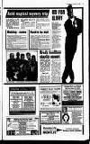 Sunday Life Sunday 08 January 1989 Page 27