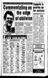 Sunday Life Sunday 08 January 1989 Page 29
