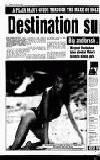 Sunday Life Sunday 08 January 1989 Page 30