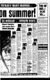 Sunday Life Sunday 08 January 1989 Page 31