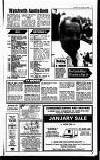 Sunday Life Sunday 08 January 1989 Page 33