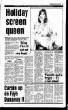 Sunday Life Sunday 08 January 1989 Page 35