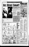 Sunday Life Sunday 08 January 1989 Page 36