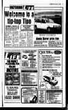 Sunday Life Sunday 08 January 1989 Page 37