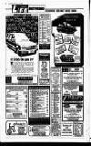 Sunday Life Sunday 08 January 1989 Page 38