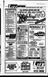 Sunday Life Sunday 08 January 1989 Page 39