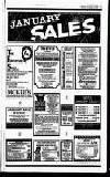 Sunday Life Sunday 08 January 1989 Page 43