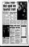 Sunday Life Sunday 08 January 1989 Page 44