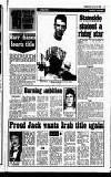 Sunday Life Sunday 08 January 1989 Page 45
