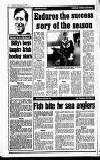 Sunday Life Sunday 08 January 1989 Page 46
