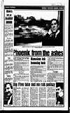 Sunday Life Sunday 08 January 1989 Page 47