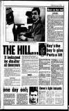 Sunday Life Sunday 08 January 1989 Page 49