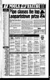Sunday Life Sunday 08 January 1989 Page 53