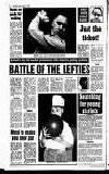 Sunday Life Sunday 08 January 1989 Page 54