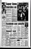 Sunday Life Sunday 08 January 1989 Page 55