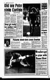 Sunday Life Sunday 08 January 1989 Page 56