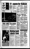 Sunday Life Sunday 08 January 1989 Page 57