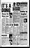 Sunday Life Sunday 08 January 1989 Page 59