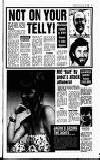 Sunday Life Sunday 22 January 1989 Page 3
