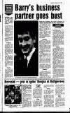 Sunday Life Sunday 22 January 1989 Page 5