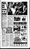 Sunday Life Sunday 22 January 1989 Page 7