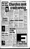 Sunday Life Sunday 22 January 1989 Page 9