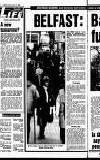 Sunday Life Sunday 22 January 1989 Page 10