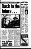 Sunday Life Sunday 22 January 1989 Page 11