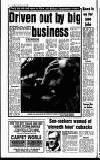 Sunday Life Sunday 22 January 1989 Page 12