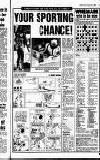 Sunday Life Sunday 22 January 1989 Page 13