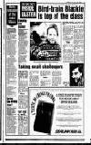 Sunday Life Sunday 22 January 1989 Page 15