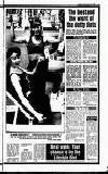 Sunday Life Sunday 22 January 1989 Page 17