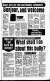 Sunday Life Sunday 22 January 1989 Page 19