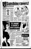 Sunday Life Sunday 22 January 1989 Page 23