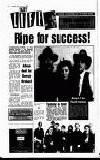Sunday Life Sunday 22 January 1989 Page 24