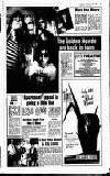 Sunday Life Sunday 22 January 1989 Page 25