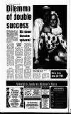 Sunday Life Sunday 22 January 1989 Page 26