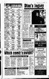 Sunday Life Sunday 22 January 1989 Page 27