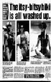 Sunday Life Sunday 22 January 1989 Page 28