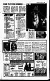 Sunday Life Sunday 22 January 1989 Page 31