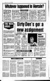 Sunday Life Sunday 22 January 1989 Page 32