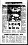 Sunday Life Sunday 22 January 1989 Page 33