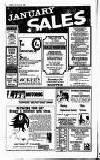Sunday Life Sunday 22 January 1989 Page 34