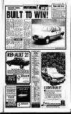 Sunday Life Sunday 22 January 1989 Page 35