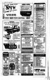 Sunday Life Sunday 22 January 1989 Page 36